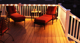 Has Decking Had It's Day Of Reckoning?