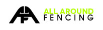 All Around Fencing