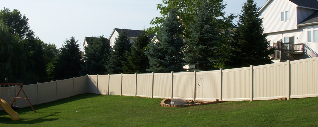 trexfence5