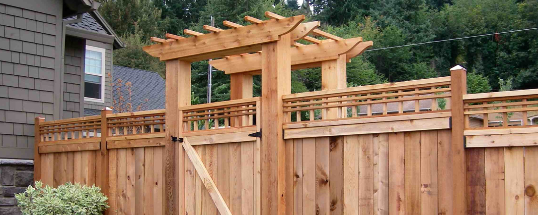 woodenfence1