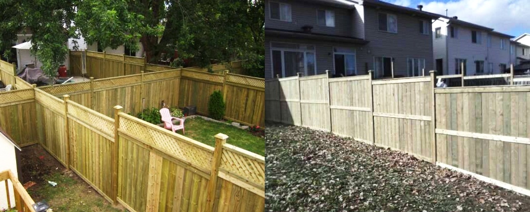 woodenfence10
