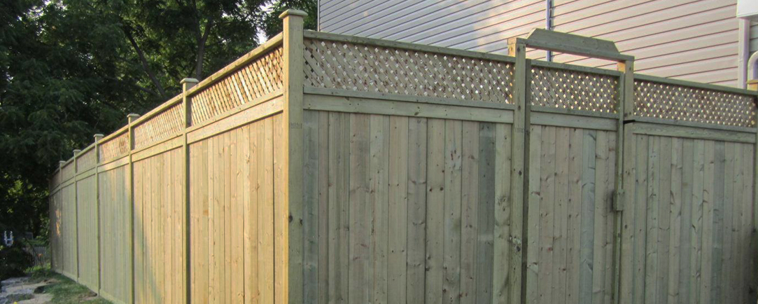 woodenfence11