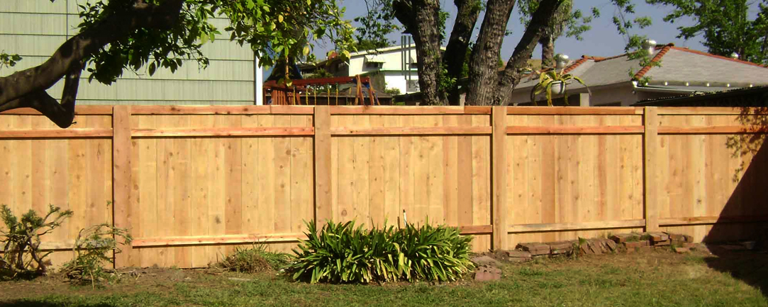 woodenfence2