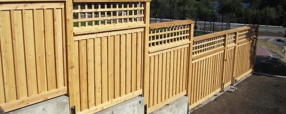woodenfence3