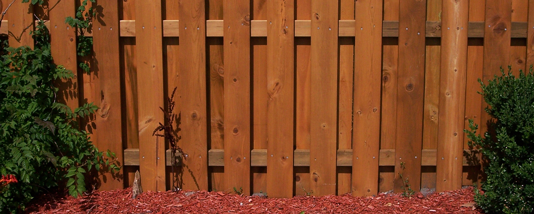 woodenfence5