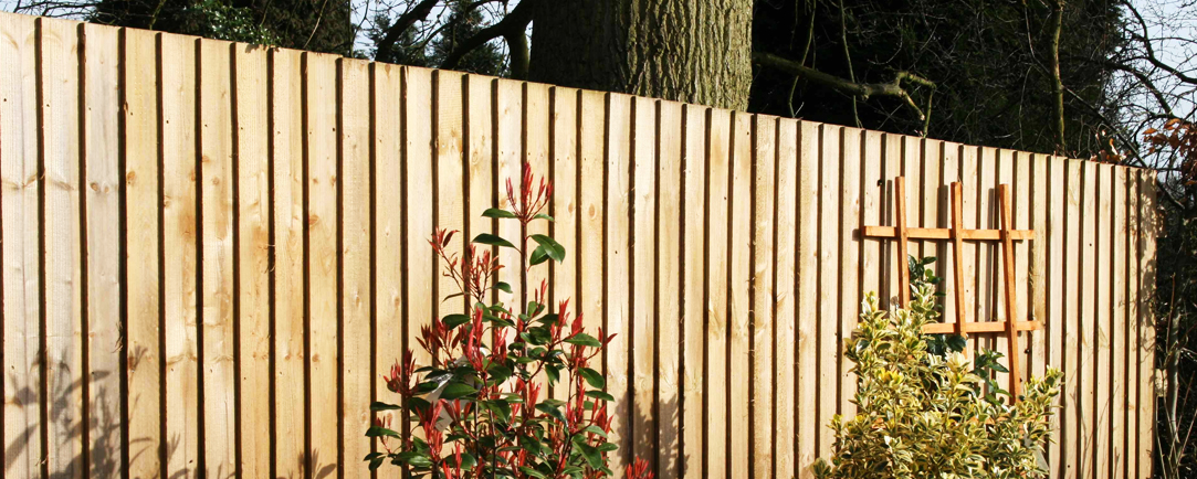 woodenfence6