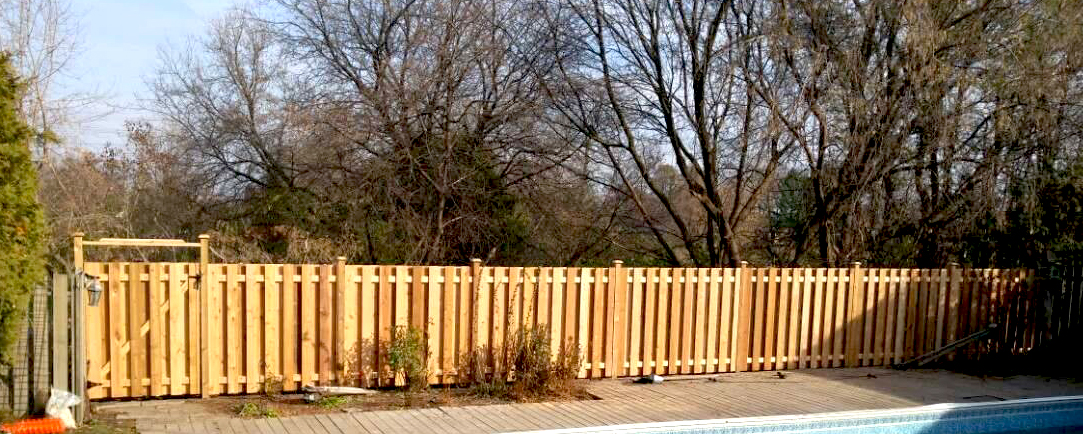 woodenfence7