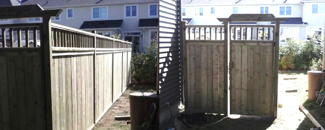 woodenfence8
